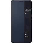 Huawei Smart View Cover Mate10 Pro - Blau 99927477 kategorie
