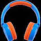 JBL Junior 300 Bluetooth-Kopfhörer - Blau 99927459 kategorie