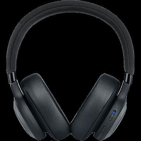 JBL E65 Bluetooth-Kopfhörer - Schwarz 99927457 hero