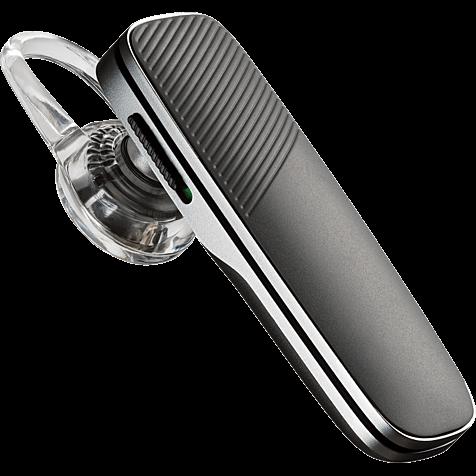 Plantronics Explorer 500 Bluetooth-Headset - Grau 99927437 hero