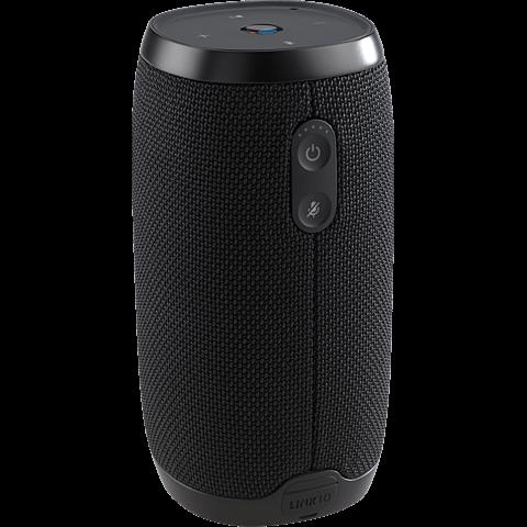 JBL Link 10 Bluetooth-Lautsprecher 99927460 hinten