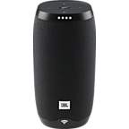 JBL Link 10 Bluetooth-Lautsprecher 99927460 kategorie Aktion