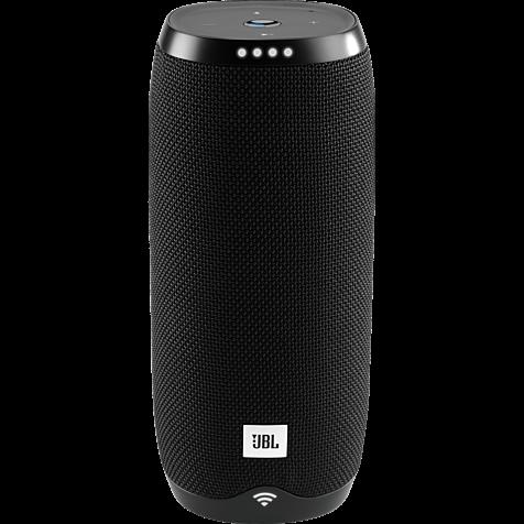 JBL Link 20 Bluetooth-Lautsprecher 99927461 hero