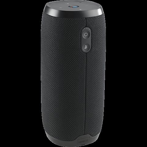 JBL Link 20 Bluetooth-Lautsprecher 99927461 hinten