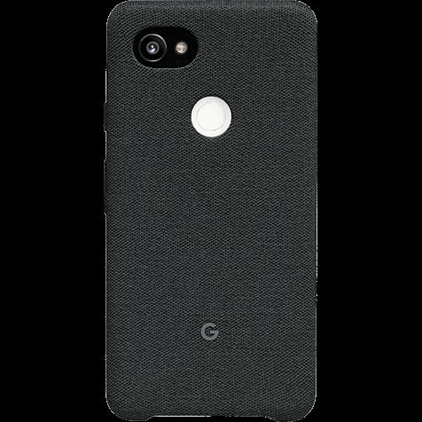 Google Pixel 2 XL Schutzhülle Karbon 99927337 hero