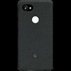 Google Pixel 2 XL Schutzhülle Karbon 99927337 kategorie