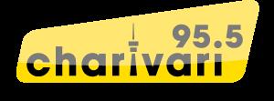 Radio Charivari München