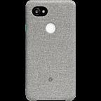 Google Pixel 2 XL Schutzhülle Beton 99927338 kategorie