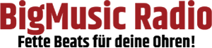BigMusic Radio