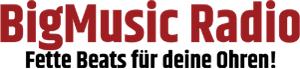BigMusic Radio