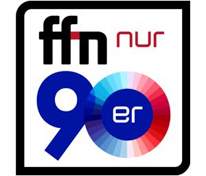 ffn - nur 90er