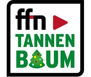 ffn-Tannenbaum