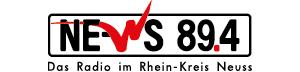 NE-WS 89.4 – Rhein-Kreis Neuss