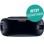 Samsung Gear VR (SMR325) mit Controller 99927184 kategorie