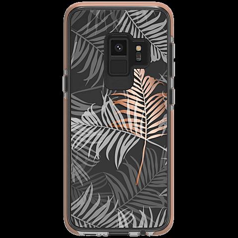 Gear4 Victoria Case Galxy S9 Palms 99927636 vorne