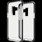 Gear4 Piccadilly Case Galaxy S9 Schwarz 99927581 kategorie