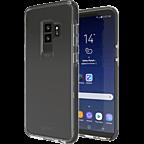 gear4 Piccadilly Case Samsung Galaxy S9 Plus Schwarz 99927582 kategorie