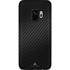 Black Rock Ultra Thin Iced Case Carbon Schwarz Samsung Galaxy S9 99927628 kategorie