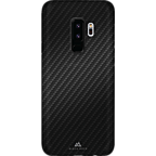 Black Rock Ultra Thin Iced Case Samsung Galaxy S9+ 99927629 kategorie