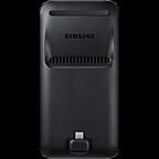 Samsung DeX Pad Schwarz 99927659 kategorie