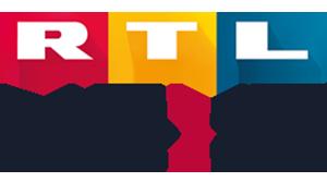 RTL NEXT