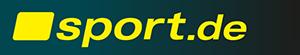 Sport.de