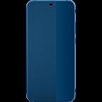 HUAWEI Smart View Flip Cover Blau P20 lite 99927681 kategorie