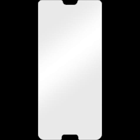 Displex Displayschutzfolie Transparent HUAWEI P20 99927730 hero
