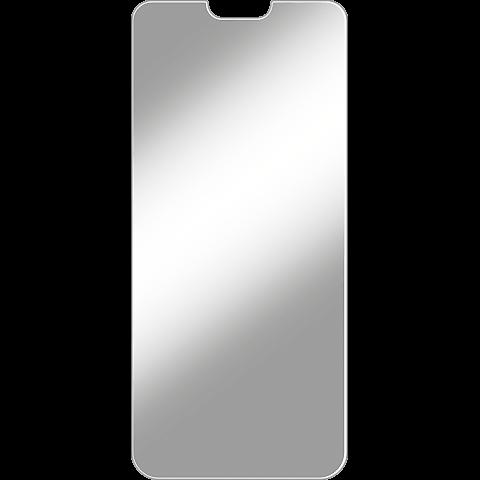 Displex Displayschutzfolie Transparent HUAWEI P20 lite 99927731 vorne