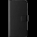 xqisit Slim Wallet Selection Schwarz Huawei P20 lite 99927729 kategorie