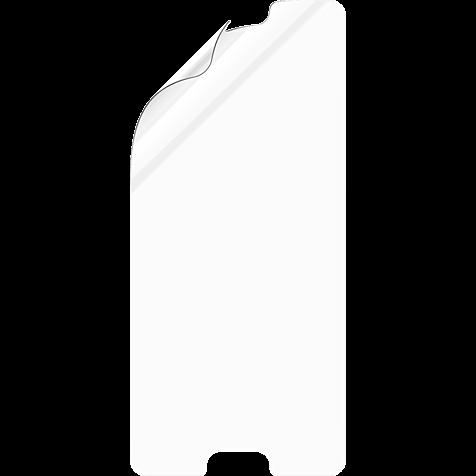 Tech21 Impact Shield Displayschutzfolie Transparent HUAWEI P20 99927827 hero