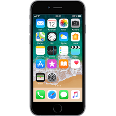 apple-iphone-6-64gb-spacegrau-katalog