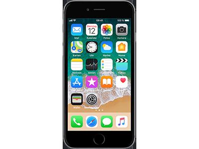 apple-iphone-6-16gb-spacegrau-usp