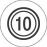 10 € Startguthaben