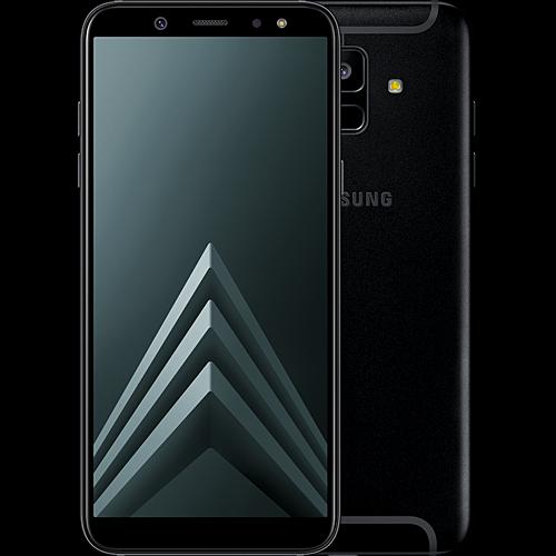 Samsung Galaxy A6 Ohne Vertrag Telekom