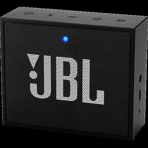 JBL GO+ Bluetooth-Lautsprecher 99927905 hero