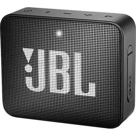 JBL GO 2 Bluetooth–Lautsprecher