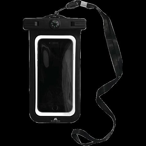 Black Rock Diver Tasche XL - Schwarz 99927892 hero