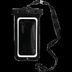 Black Rock Diver Tasche XL - Schwarz 99927892 kategorie