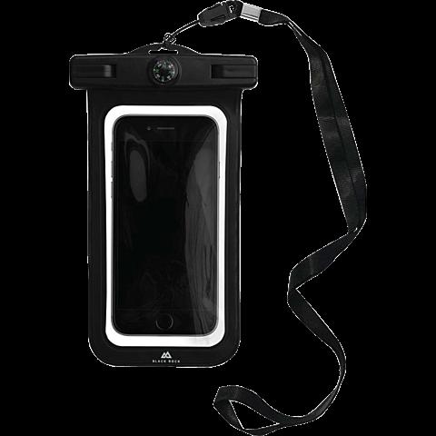 Black Rock Diver Tasche XL - Schwarz 99927892 vorne