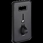 Hama Loop Cover Schwarz Samsung Galaxy S8 99927873 kategorie