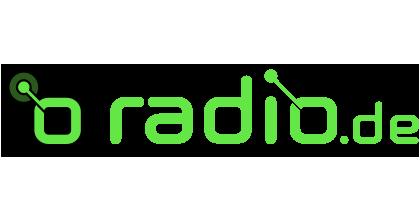 Radio de