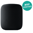 Apple HomePod Space Grau 99927971 kategorie
