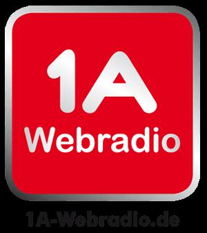 1A-Webradio.de
