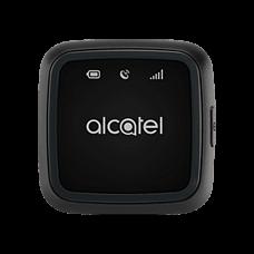 Alcatel Combi Protect Schwarz Katalog