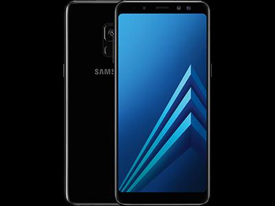Samsung Galaxy A8 Enterprise Edition Mit 32gb O Vertrag Telekom