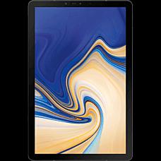 Samsung Galaxy Tab S4 LTE Schwarz Katalog