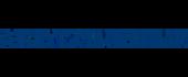 Logo eines Partners