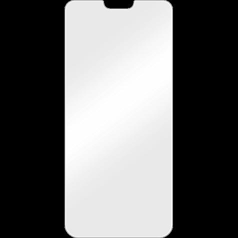 Displex Safety Glas Transparent HUAWEI P20 lite 99928161 hero