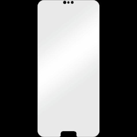 Displex Safety Glas Transparent HUAWEI P20 Pro 99928162 hero